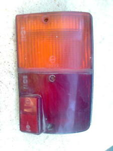 Fiat-133-Rueckleuchte-Ruecklicht-rechts-komplett