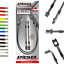 Bremsschlauch HUMMER HUMMER H2 Luftgefedert 01.03-12.10