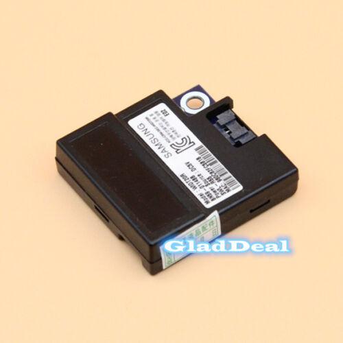 Wi-Fi MODULE SAMSUNG PART# BN59-01148A BN59-01148B BN59-01148C