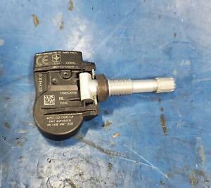 SET-of-4-TPMS-2013-2018-Honda-Accord-Tire-Air-Pressure-Sensor-42753-TL0-G530-M1