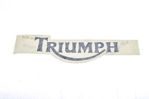TRIUMPH-TIGER-955i-OEM-FUEL-TANK-DECAL-T2402572