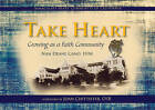 Take Heart: Growing as a Faith Community by Nan Deane Cano (Paperback, 2016)