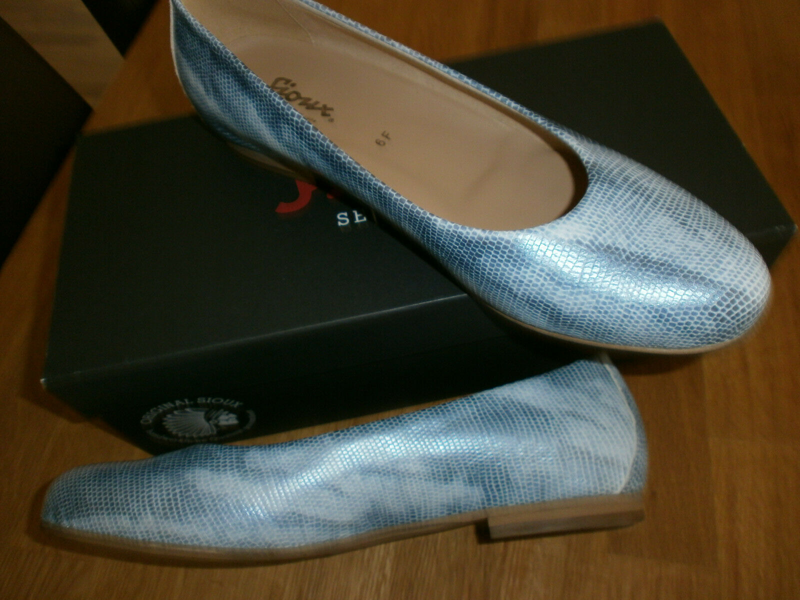 Rieker Clermont-Bogota Schuhe Business Halbschuhe Antistress Slipper 11760-25