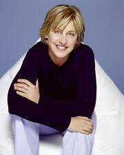 DeGeneres, Ellen [Ellen] (10781) 8x10 Photo