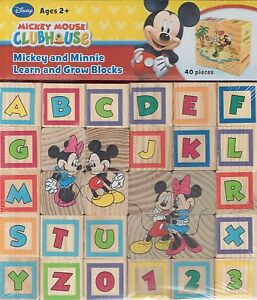 Disney-Jr-Mickey-Mouse-Clubhouse-Mickey-and-Minnie-Learn-and-Grow-Play-Blocks