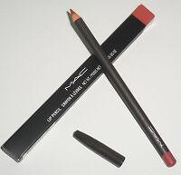Mac Lip Liner Pencil - Whirl - 0.05oz Full Size / Brand Boxed