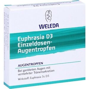 Euphrasia-D3-Einzeldosen-Augentropfen-10x0-4-ML-PZN11046063
