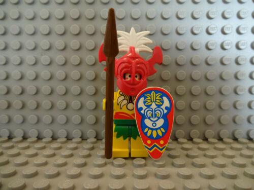 D10 // 1 LEGO INSULANER 1788 6236 6246 6256 6264 6278  Auswahl Figuren kg TOP