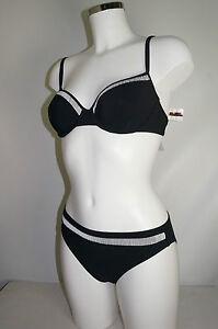 Maryan-Mehlhorn-Bikini-mit-Buegel-gefuettert-Gr-40-D-NEU-uvp-149-00-Euro
