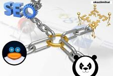 I Will Build 800 Page Rank 2 To 9 Gold Backlinks Safe 2020 Seo