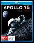 Apollo 18 (Blu-ray, 2012)