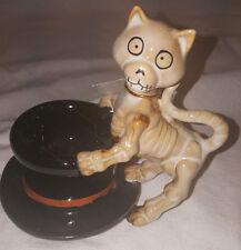 Yankee Candle TL/H Boney Cat