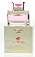 par Amour Toujours 30ml Eau De Toilette By Clarins Natural Spray