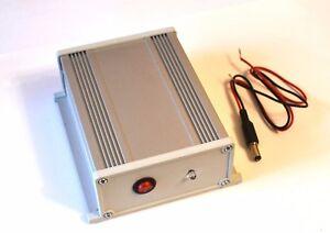 Transverter-144-mhz-to-28-mhz-HF-VHF-UHF-10W-2-meter-band-ham-radio