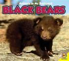 Black Bears with Code by Pamela McDowell (Hardback, 2012)