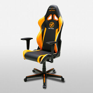 Remarkable Details About Dxracer Office Chair Oh Rz183 No Method Gaming Chair Racing Seats Computer Chair Gmtry Best Dining Table And Chair Ideas Images Gmtryco