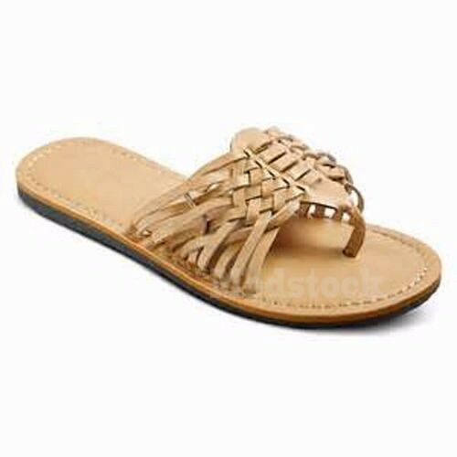 Womens Mad Love NWOB by Madden Braided Sandals NWOB Love C53 2d4674