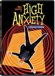 High-Anxiety-New-DVD-Sensormatic