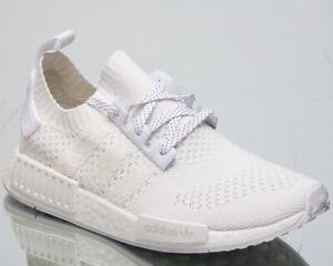 adidas NMD R1 PK G54634 Sneakersnstuff | sneakers