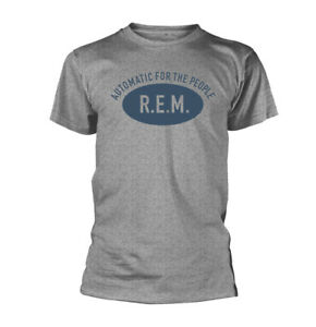 REM-Automatic-for-the-People-R-E-M-Rock-Official-Tee-T-Shirt-Mens-Unisex
