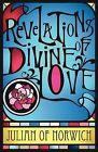 Revelations of Divine Love by Julian of Norwich (Paperback, 2011)