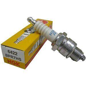 NGK 6422 Spark Plug