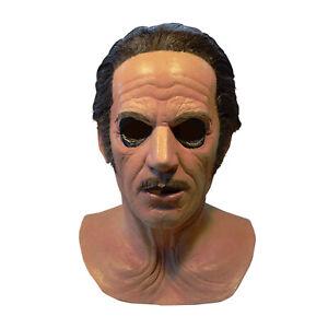 Ghost-Cardinal-Copia-Band-Papa-Emeritus-Adult-Halloween-Latex-Costume-Mask