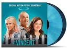 St. Vincent [Deluxe] by Original Soundtrack (Vinyl, Dec-2014, Music on Vinyl)