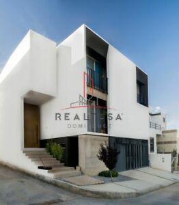 Casa Venta Lomas Universidad  4,450,000  III Ritgar RMD