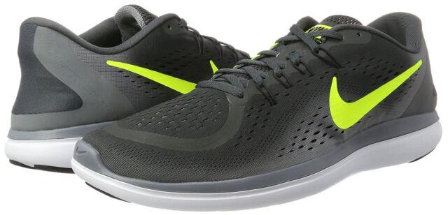 Nike Flex 2017 RN Running Shoes Mens 10