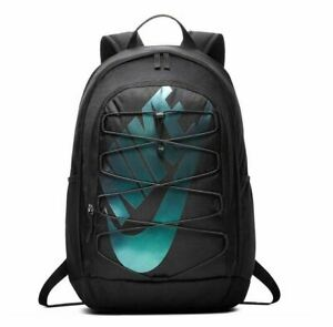 Nike Sportswear Hayward Futura 2 0 Backpack School Travel Laptop Rucksack New Ebay
