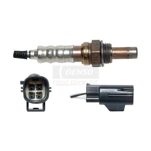 Denso 234-4371 Oxygen Sensor for 2003-2007 Ford Focus 2.0L 2.3L DOWNSTREAM