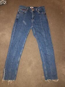 Tommy-Hilfiger-Jeans