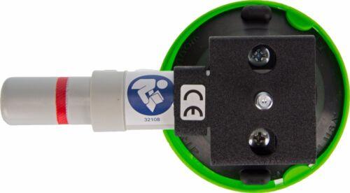 Woods powr-Grip tl3amb 1420t38l vide ventouse HRX power-Grip
