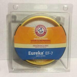 Arm-and-Hammer-Eureka-EF-7-Vacuum-Filter-Odor-Eliminating