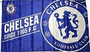 Chelsea-Bandera-Club-de-Futbol-Oficial-Regalos