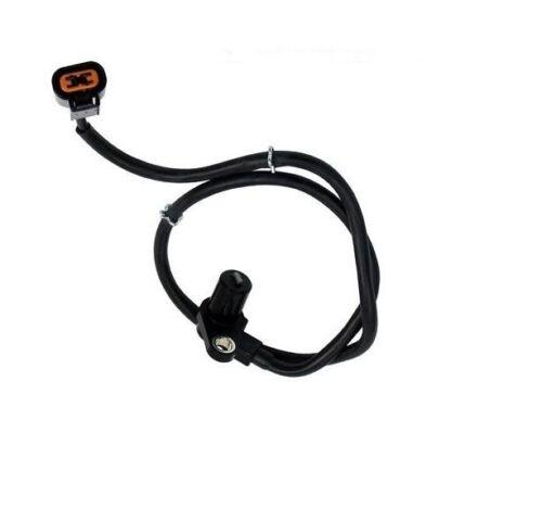 For Mitsubishi Lancer Turbo ABS Wheel Speed Sensor Rear Right MR493456