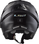 LS2-FF399-VALIANT-MODULAR-FLIP-FRONT-FULL-FACE-MOTORCYCLE-MOTORBIKE-CRASH-HELMET thumbnail 23