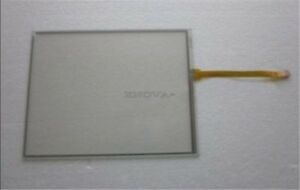 Neues-Touch-Screen-Glas-AGP3650-T1-AF-AGP3650T1AF-zy