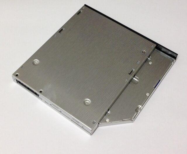 Toshiba Satellite lecteur DVD SU-208 C50D-A-11Q C50D-A-11R C50D-A-12U C50D-A-12V