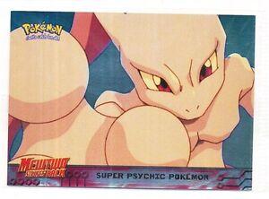 1998-TOPPS-POKEMON-MOVIE-SUPER-PSYCHIC-ANIMATION-EDITION-SEALED-PROMO-CARD-MEWTW