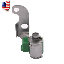 TOYOTA A245 A246 LOCKUP SOLENOID