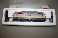 Liliput 714101 Elok Baureihe E10 1242 DB Spur H0 OVP