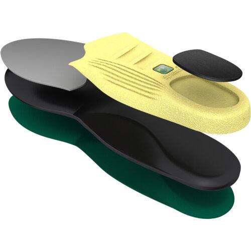 Spenco PolySorb Cross Trainer Shoe Insoles