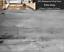 Financial-Year-Sales-6-5mm-SPC-Vinyl-Flooring-Elite-Grey-Waterproof-Floors thumbnail 4