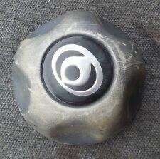 """Center cap Hubcap 1998 99 00 01 02 03 Mazda B2300 2500 3000 4000 14"""" Steel Wheel"""