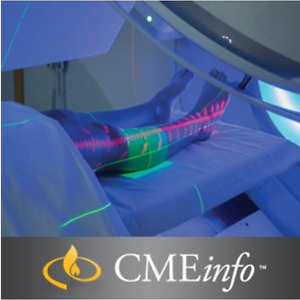 Details about Radiation Oncology – A Comprehensive Review 2018