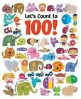Let's Count to 100! by Masayuki Sebe (Paperback / softback, 2014)