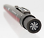 Retro-51-Tornado-SUBMARINE-Ltd-Ed-of-500 miniature 1