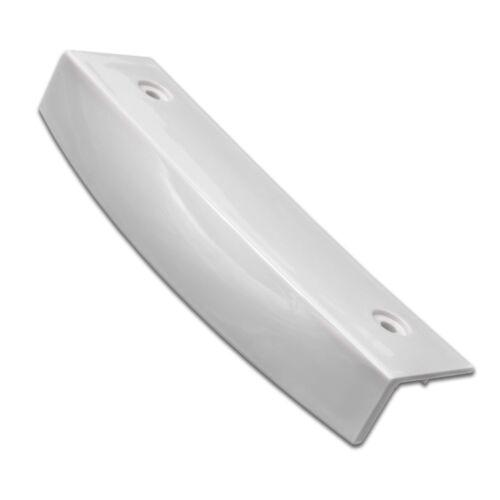 ktr1544//02 Frigorifero maniglia porta per Bosch//Siemens ktr1544//01 ktr1544//03